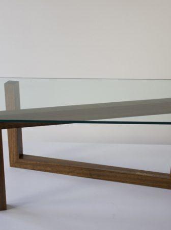 Momento Table