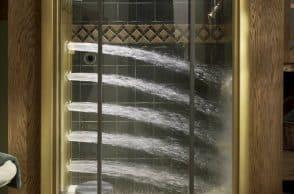 Bodyspa Shower System by Kohler
