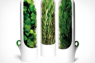 Prepara Herb-Savor Mini Pods
