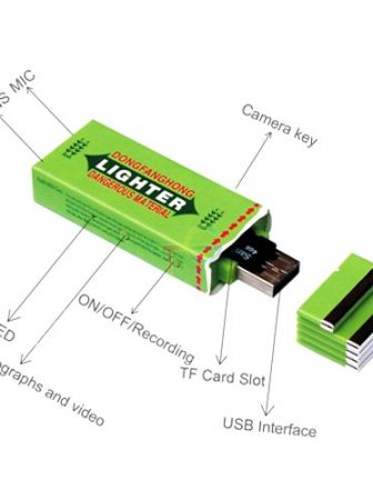 gum-mini-camera-usb