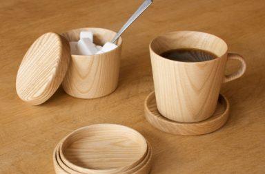 Futagami Kami Mug Cup