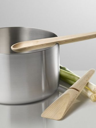 Hang Around Cooking Utensils