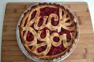 fuck-you-cake