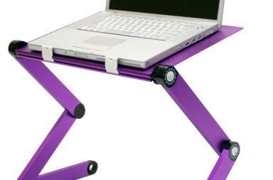 Supporto per Laptop Hidup Furinno