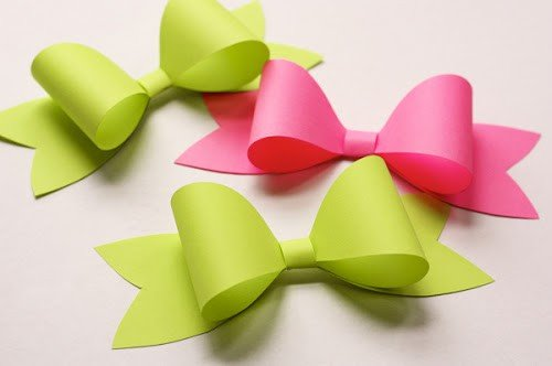 paper-bow-tutorial