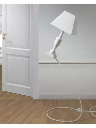 Phantomenal Lamp