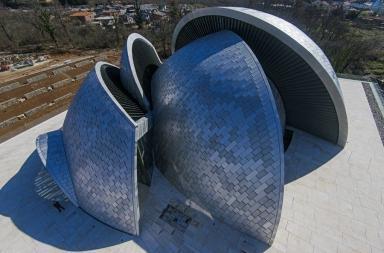 Moschea di Fiume