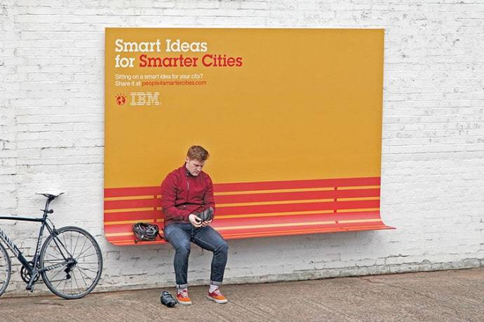 adv-wallboard-ibm
