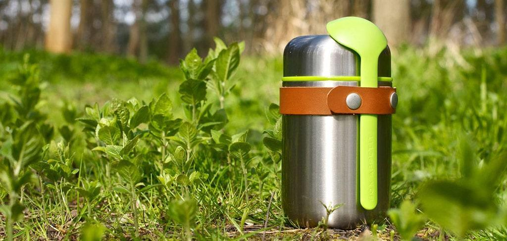 box-appetit-food-flask-in-woods-by-black-and-blum