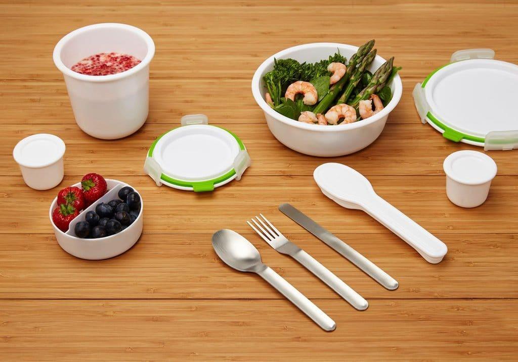 box-appetit-kit-pranzo