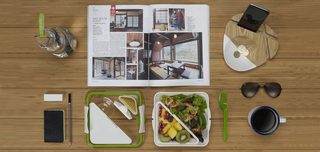 box-appetite-monoporzione