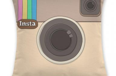Cuscini App