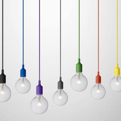 lamp-sospensione-colorate