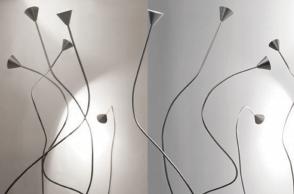 Lamp & Design @lovethesign