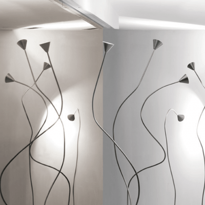 lampada-creativa-design
