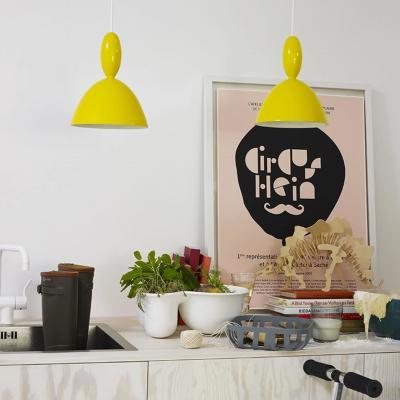 lampada-cucina
