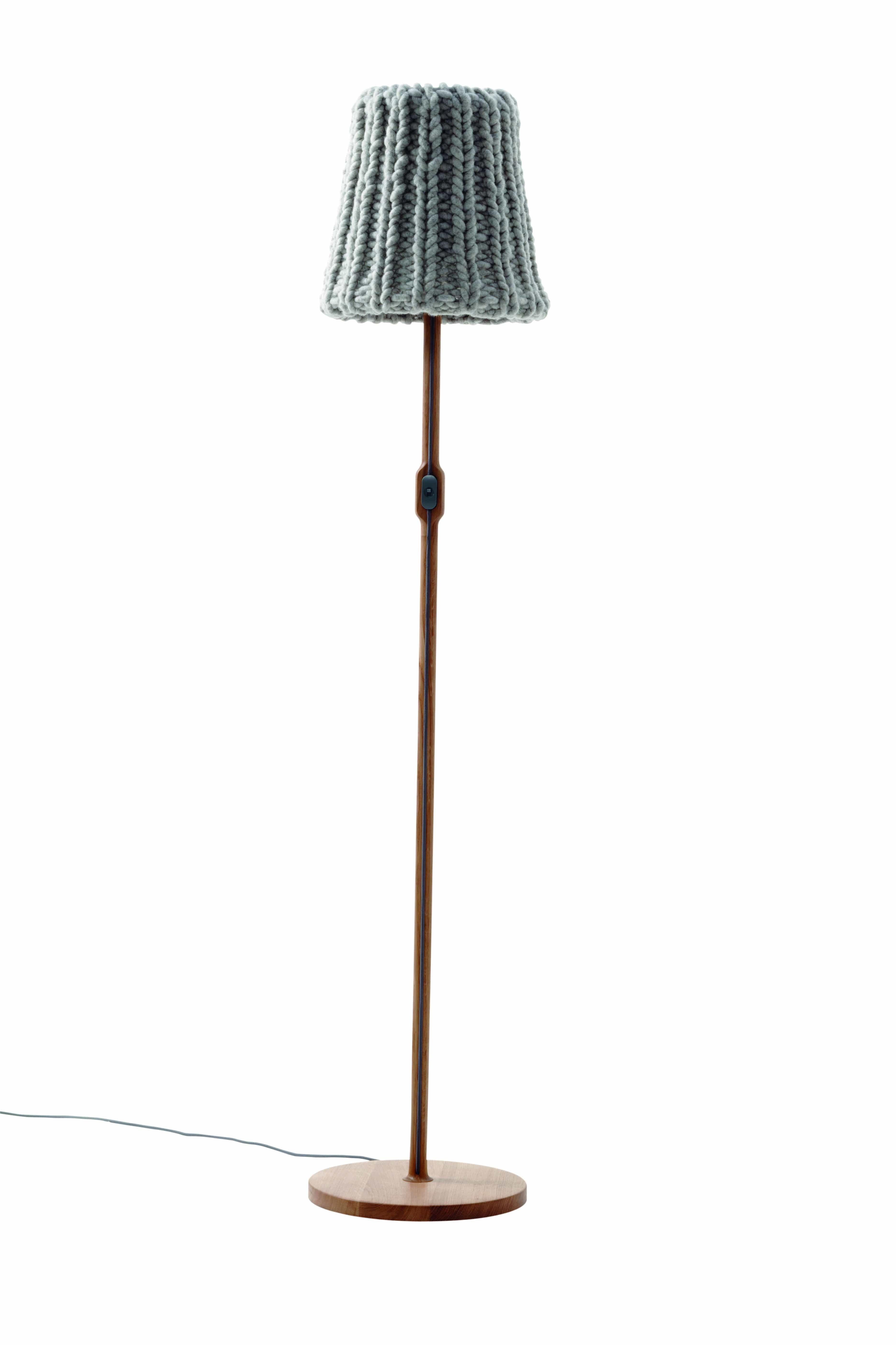 Lampada da terra design design miss - Lampada da terra design ...