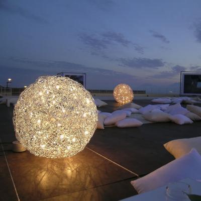 lampada-sfera