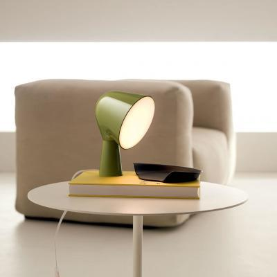 lampada-tavolo