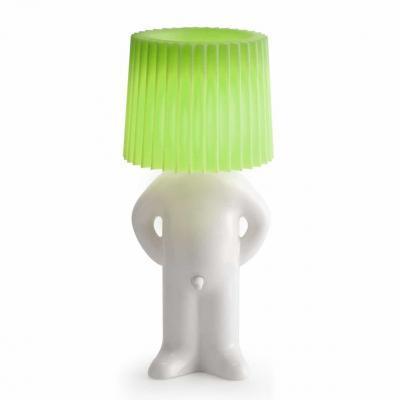 lampada-uomo