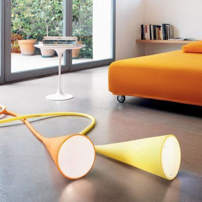lampade-salotto