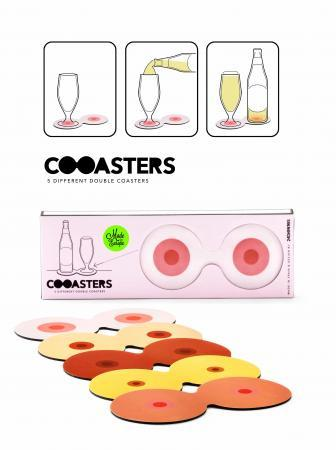 Cooasters