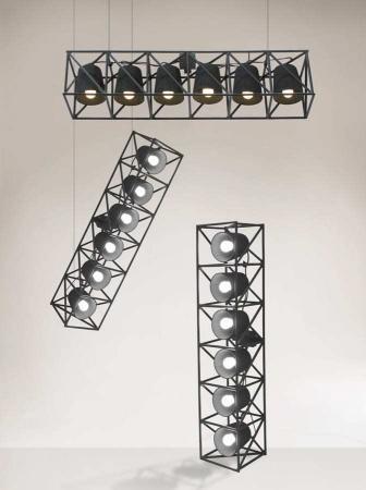Multilamp