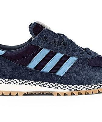 Adidas Originals City Marathon Pack