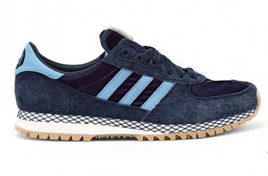 Adidas Originals City Marathon Pack