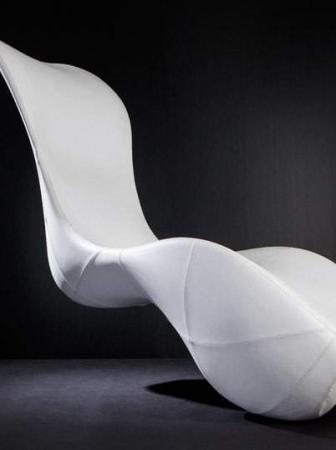 Bodice Rocker by Splinterworks