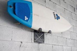 Gringo-surf