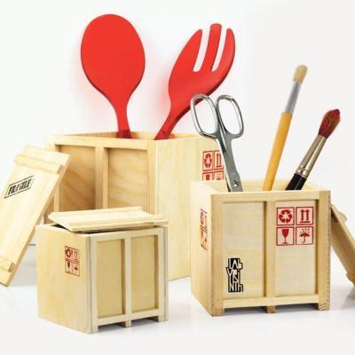 inbox-mini-cargo-crates-labyrinth