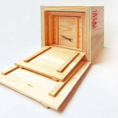 inbox-wood-office