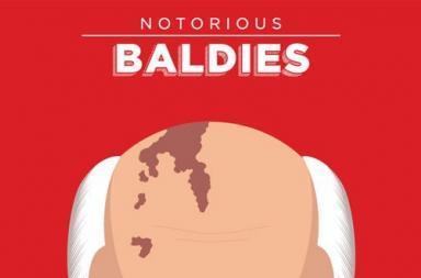 Notorius Baldes
