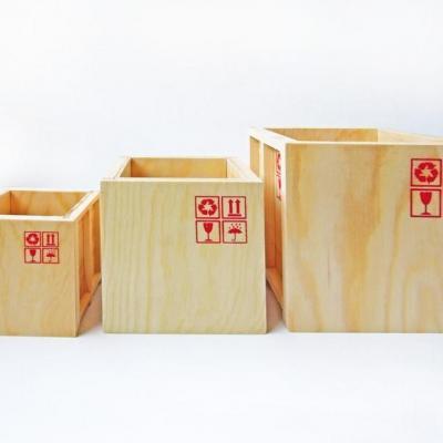 set-inbox-mini-cargo-crates-labyrinth