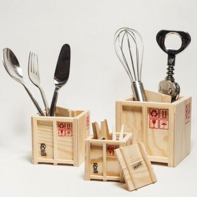 set-inbox-mini-cargo-crates-labyrinth-cucina