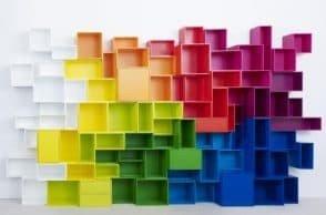 libreria-vari-colori-cubit