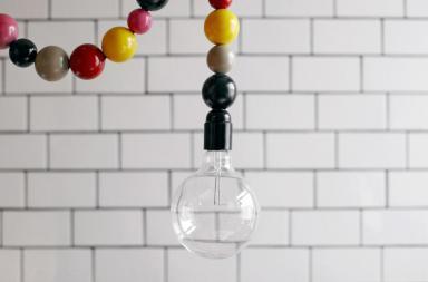 Lightlace