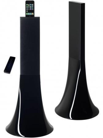 Zikmu Solo by Philippe Starck