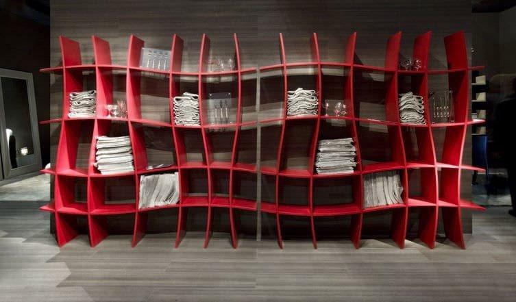 librerie-design-originale-legno-sherwood