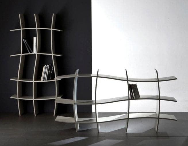 librerie-design-originale-legno-sherwood2