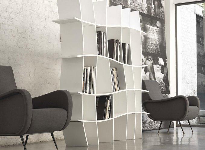 librerie-design-originale-legno-sherwood3