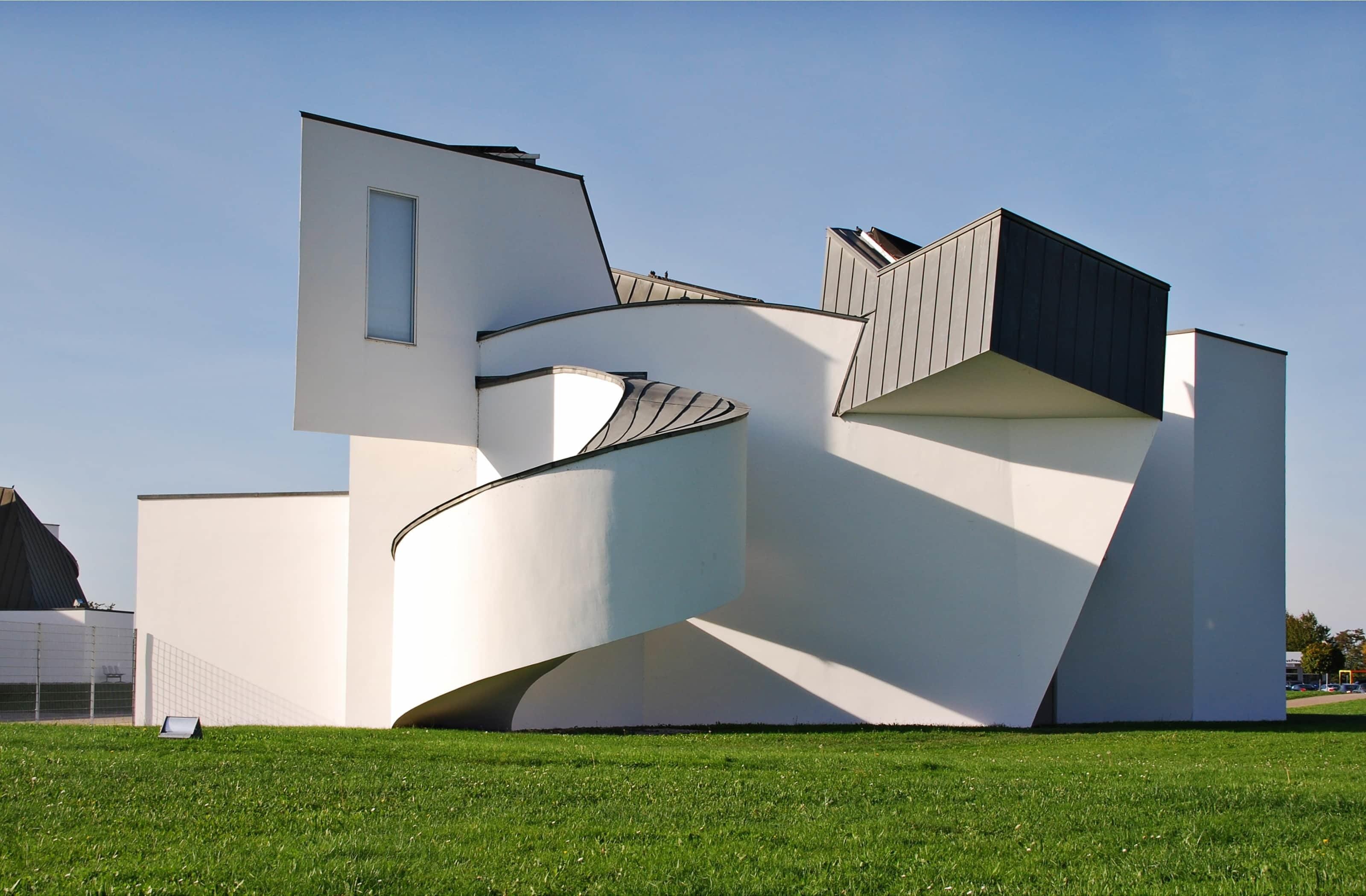 vitra design museum design miss. Black Bedroom Furniture Sets. Home Design Ideas