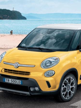 Fiat_500L_Trekking_3