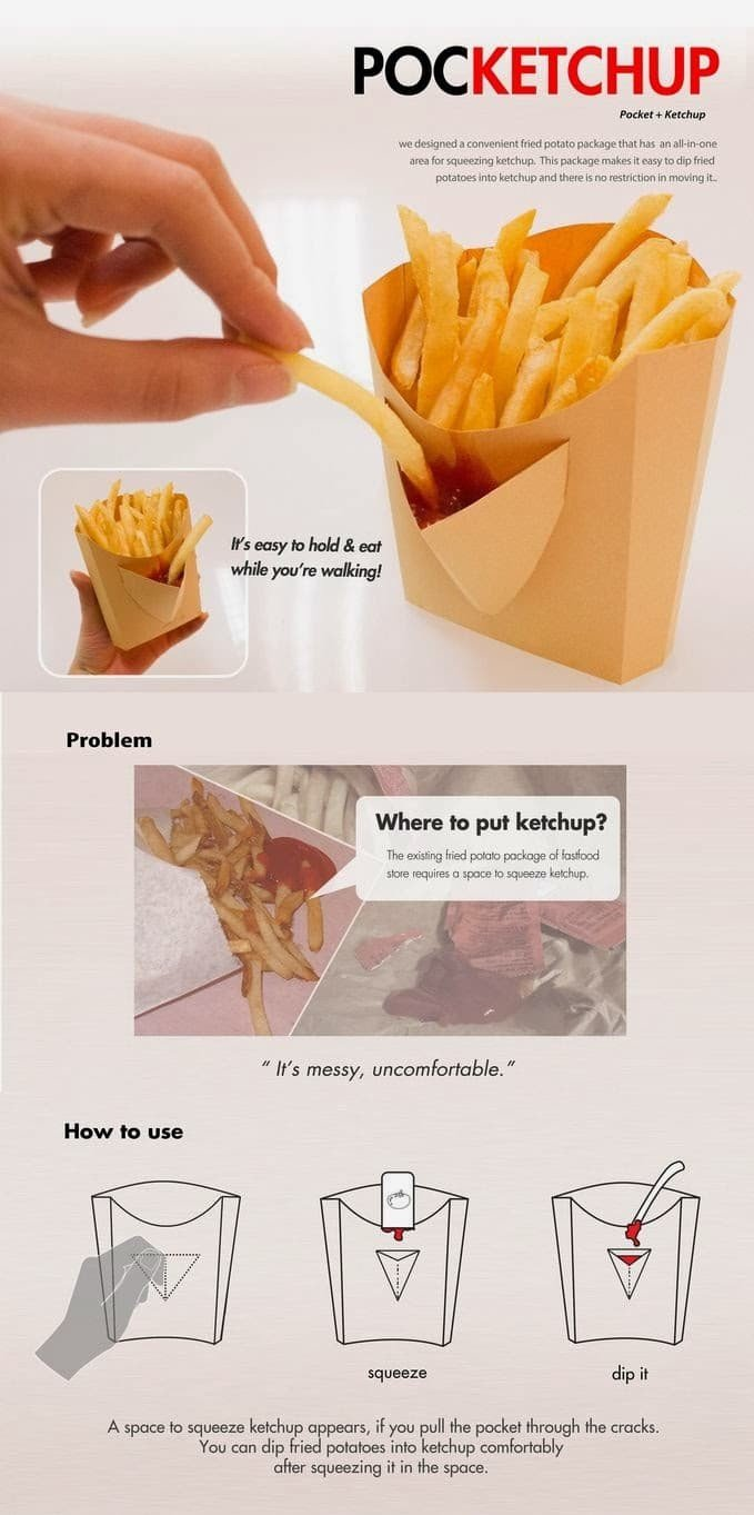 pocketchup-packaging