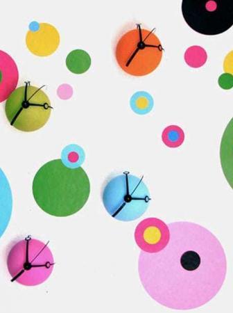 Bubble Clox