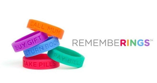 remember-rings