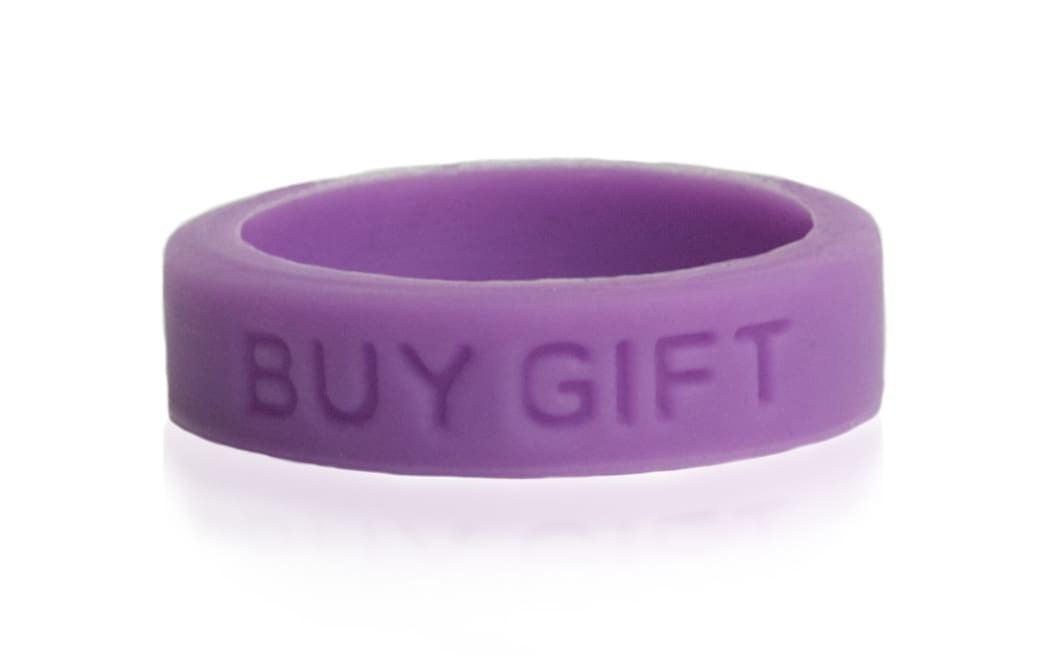 ring-purple