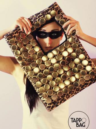 Tappo Bag