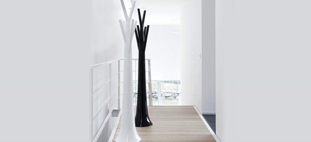 Tree - Bonaldo